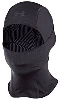 Under Armour ColdGear Men's Tactical Hood
