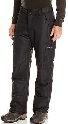 Arctix Cargo Pants