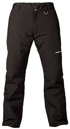 Arctix Avalanche Ski Pants