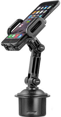 Mediabridge Smartphone Cradle