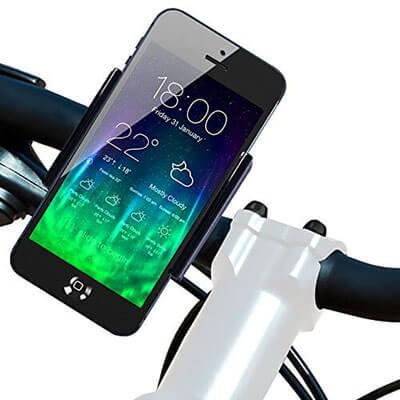 Koomus BikeGo 2