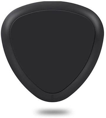Yootech T500PB Qi Wireless Charging Pad