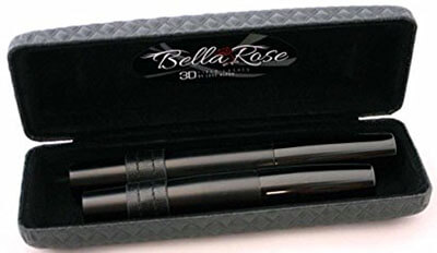 Bella Rose 3D mascara