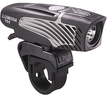 NiteRider Bike Headlight Lumina 750