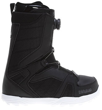 Thirtytwo STW Boa Boots