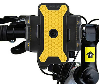 Oenbopo MTB iPhone Holder for Bike