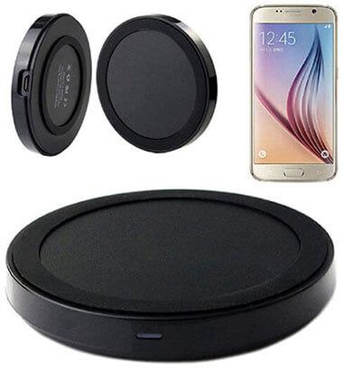 Landfox Samsung Galaxy S6 Charger