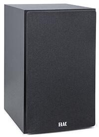 Elac B6 Debut Series