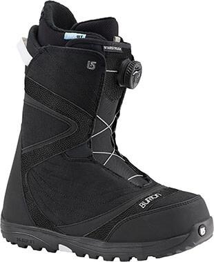 Burton Women's Snowboard Boots Starstruck Boa