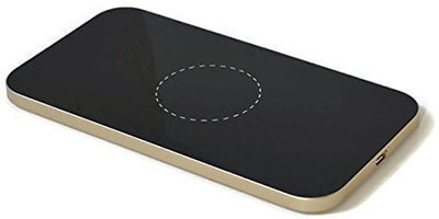 Cheetah Electronics HE-632 Wireless Charging Pad