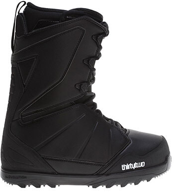 Thirtytwo Lashed Men's Boots Snowboard