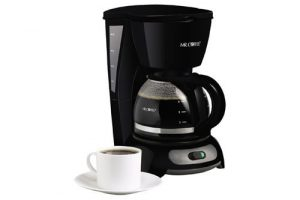Top 10 Best Electronic Coffee Maker Machine in 2017 reviews