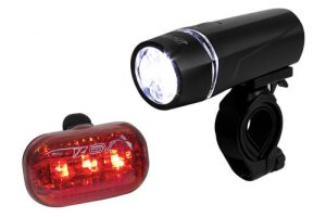 Top 15 Best Bike Flashlights and Bike Lights in 2017 reviews