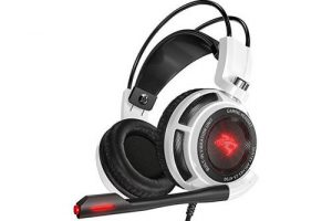 Top 10 Best Gaming Headset for PC in 2017 reviews