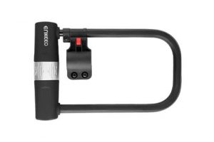 Top 15 Best Bike Locks in 2017 reviews