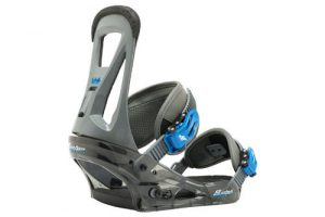 Top 20 Best Snowboard Bindings in 2017 reviews
