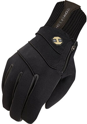 Heritage HG-22 Heritage Gloves