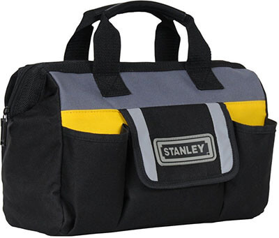 Stanley STST70574 Soft Sided Bag