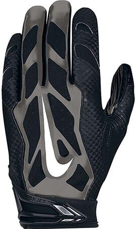 Nike Vapor Jet 3.0 Men's Football Gloves