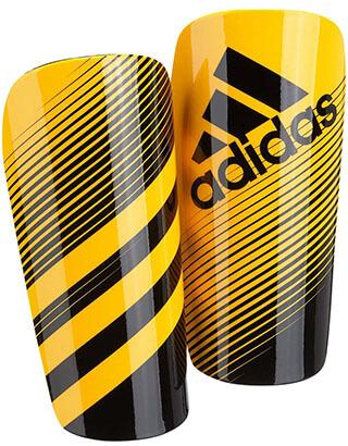 Adidas Messi 10 Shin Guard