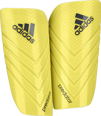 Adidas Performance Predator® Lesto Shin Guard