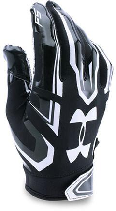 Under Armour F5Men's Football Gloves