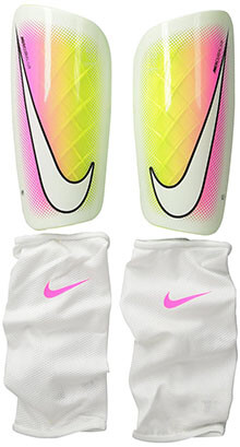 Top 20 Best Soccer Shin Guards in 2019 Reviews – AmaPerfect de2dcf6897