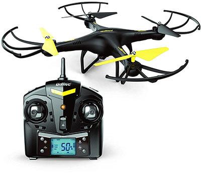 Force1 U45 Drone
