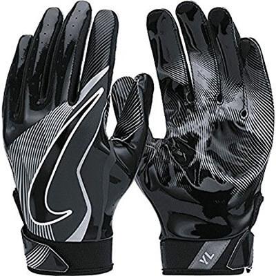Nike Vapor Jet Men's Lightspeed Football Gloves