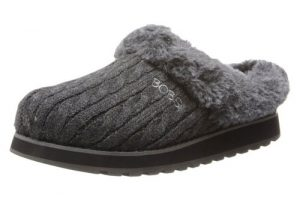 Top 20 Best House Slippers for Women & Men in 2017 Reviews