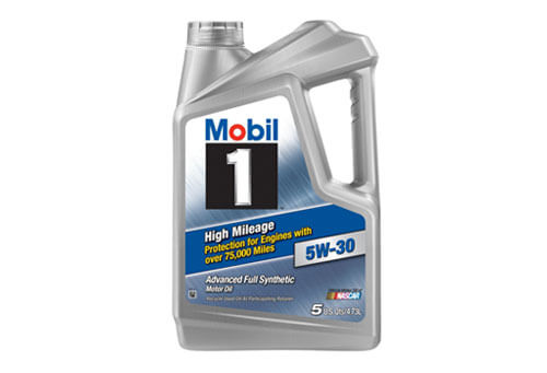 Top 15 Best Quality Motor Oils in 2019 Reviews