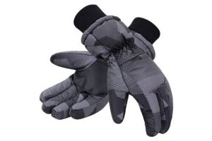 Top 20 Best Winter Gloves In 2017 Reviews