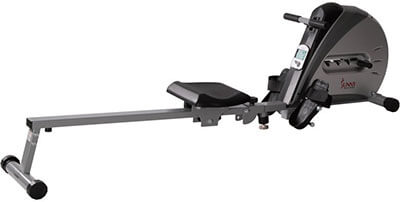 Sunny Health & Fitness SF-RW5606 Machine
