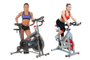 Top 10 Best Indoor Cycling Bikes For Health & Fitness In 2017 Reviews