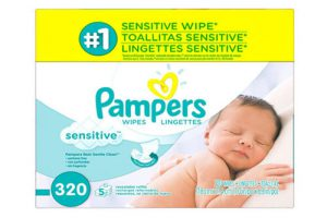 Top 20 Best Baby Wipes in 2018 Reviews