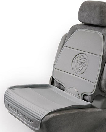 Fabulous Top 15 Best Car Seat Protector In 2019 Reviews Amaperfect Alphanode Cool Chair Designs And Ideas Alphanodeonline