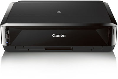 Canon IP7220 Wireless Color Photo Printer