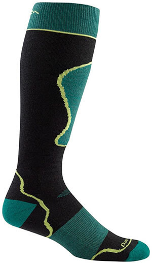 Darn Tough Vermont Men's Winter Socks