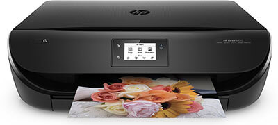 HP Envy 4520 F0V69A Wireless Professional Photo Printer