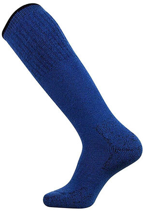 Pure Compression Arctic Ski Socks