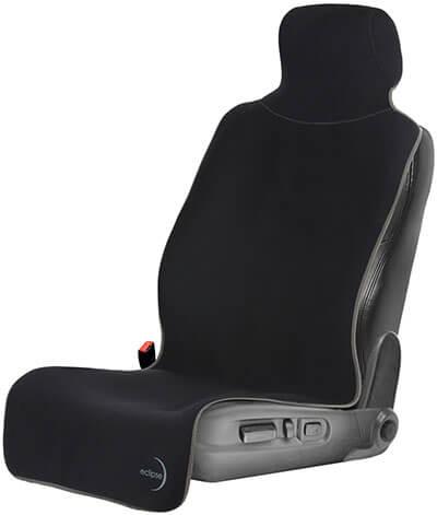 Eclipse Premium Neoprene Car Seat Protector