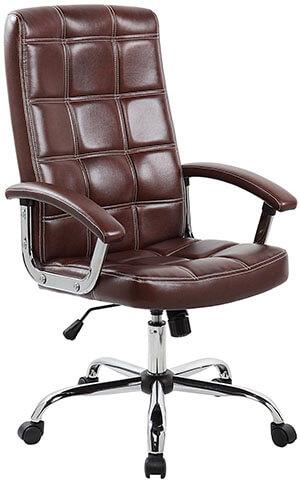 Anji Executive chair