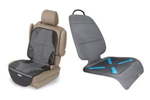 Top 15 Best Car Seat Protector 2017 Reviews