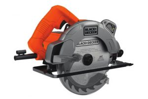 Top 10 Best Circular Saws In 2017 Reviews