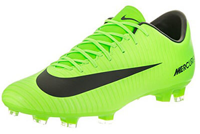 Mercurial Victory VI Fg Nike Football Shoes