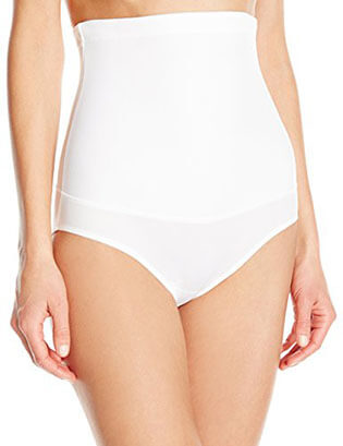 Flexees Maidenform Shapewear for Women
