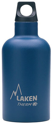 Laken Thermo Futura Stainless Steel Water Bottle