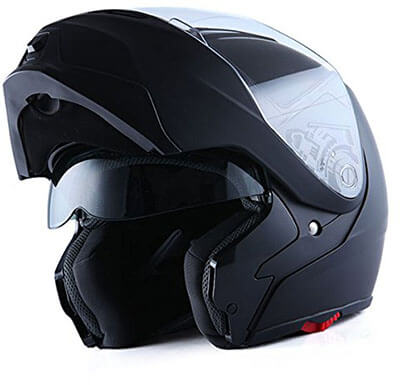 1Storm Full Face Motorcycle Helmet