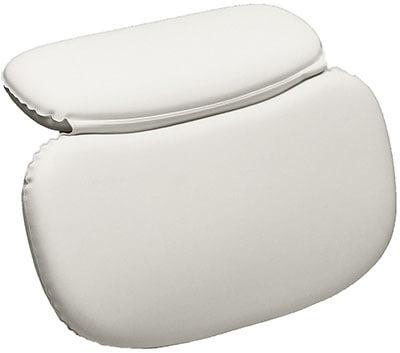 Estilo Bath/Spa Pillow