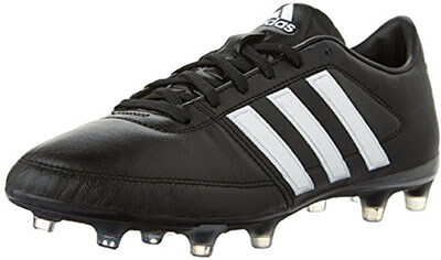 Performance Men's Gloro 16.1 FG by Adidas